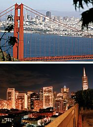 usa_san_francisco