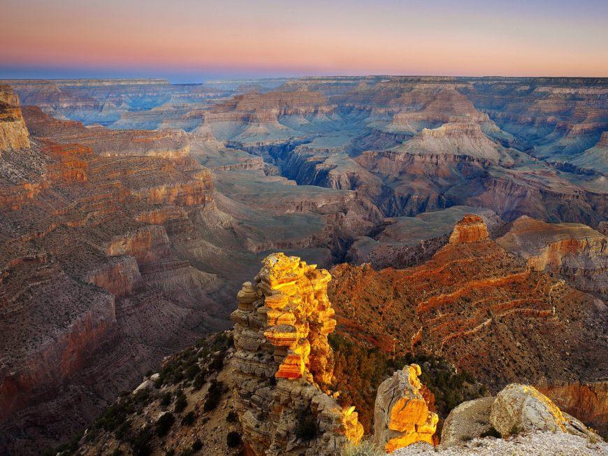 grand_canyon-111