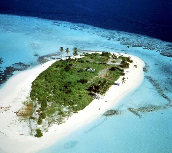 maldivas-2a