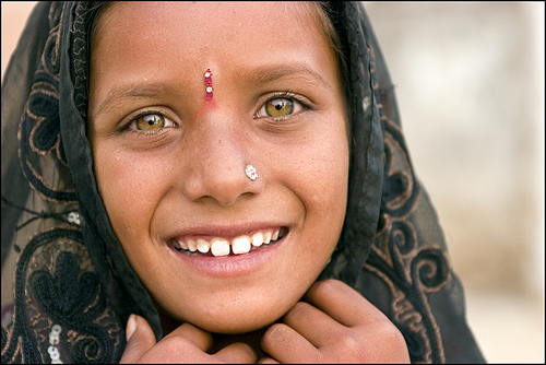 la-india-foto